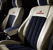 CX5シートカバー インテリア オーダーメイドシートカバー キャメルカラー